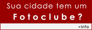 Banner Fotoclube